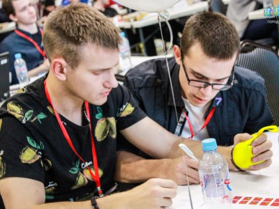 26.10.2019
